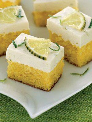 Margarita Cheesecake Recipe | Food is a Girl's Best Friend | Pinterest