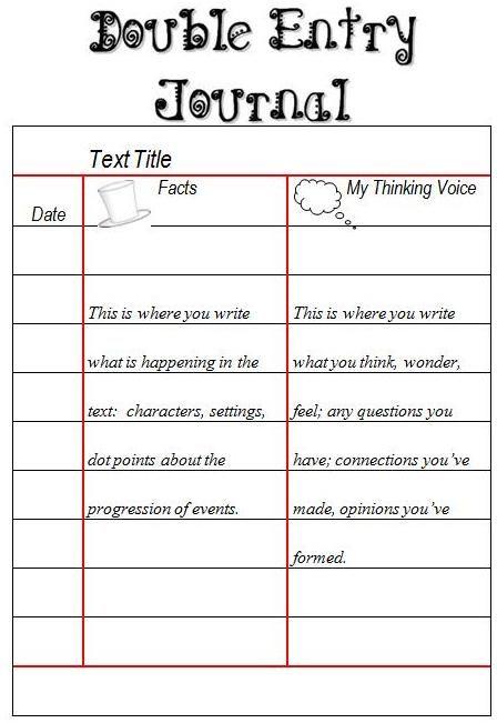 4th grade rubric for essay
