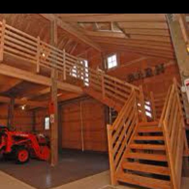 Loft barns garden sheds ranchers mini lofted cabins for Loft barn