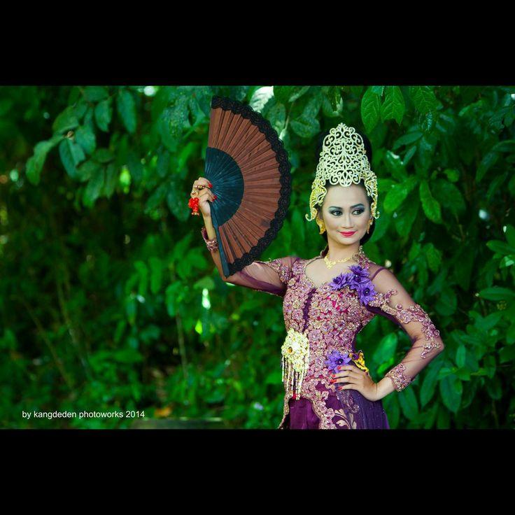 Kebaya Bali by Kangdeden Tea on 500px   Wedding   Pinterest