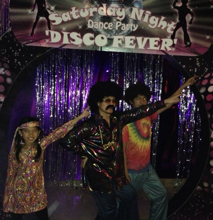 Saturday Night Fever Costumes Home Made Costumes Pinterest