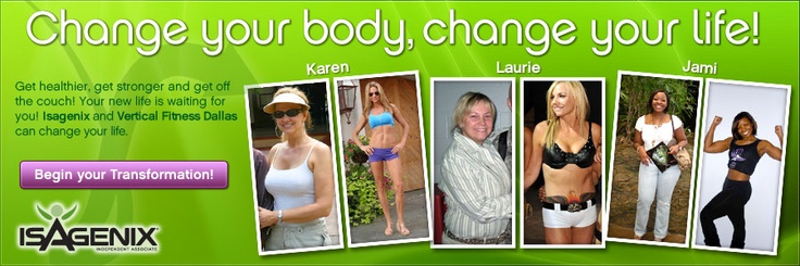 isagenix 9 day cleanse instructions