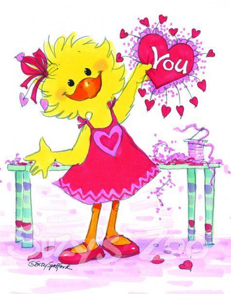 jill valentine original