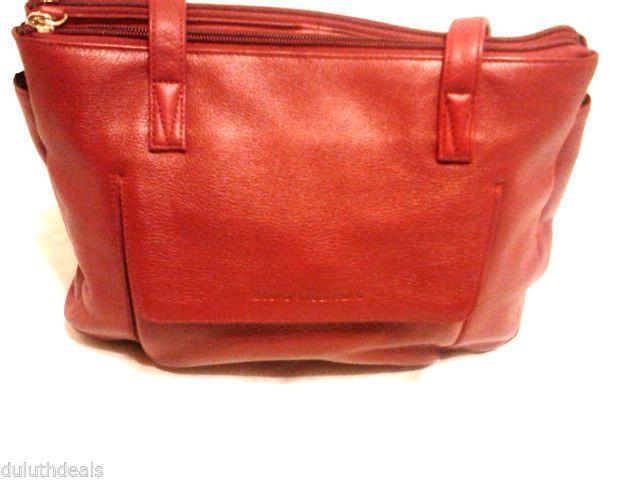 1 Of 2 Color : Fashion Casual Canvas Handbag (Color:Black)