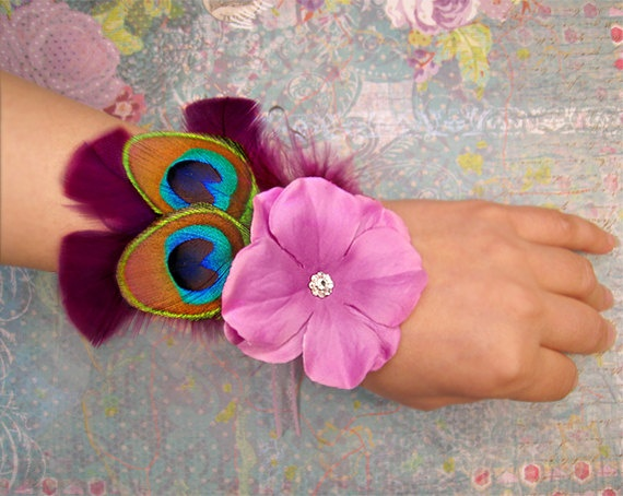 baby sock corsage diy idea baby shower corsage ideas pinterest