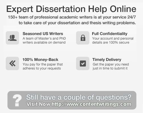 essay examples law thesis sample phd thesis proposal law replacement ...