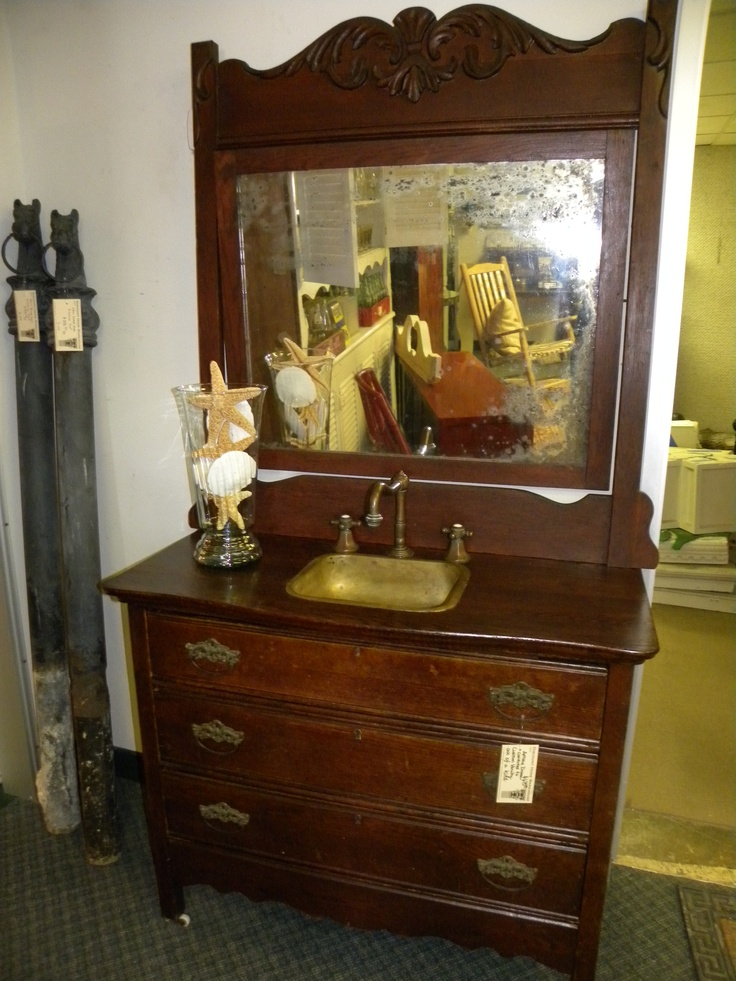 Pin By Salvagegirl Dhwarchitecturalsalvage On Bath Time
