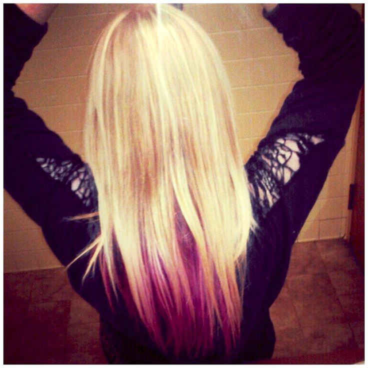 blonde with brown underneath hair color great mix of mara blonde and ...