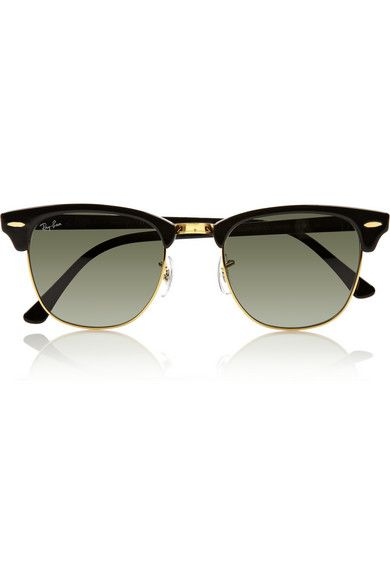 Shop now: Ray-Ban
