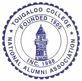 how to find alumni of colleges