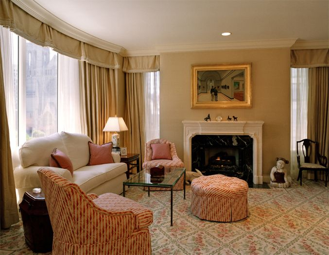 master bedroom sitting area bedroom ideas pinterest
