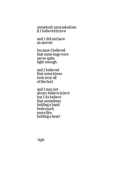 love poetry love poetry poem love poem quote love best 25 dark love quotes ideas on pinterest