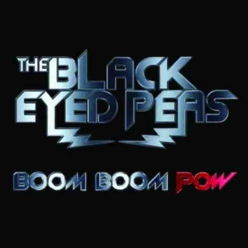 Black Eyed Peas [Boom Boom Pow] Cheerleading Dance Mixes for ONLY $9!!!!!!!!!!!!!!!!!!!!!!!!!!!!!!!!!!!!!!!!!!!!!!!!!!!!!!!!!!!!!!!!!!