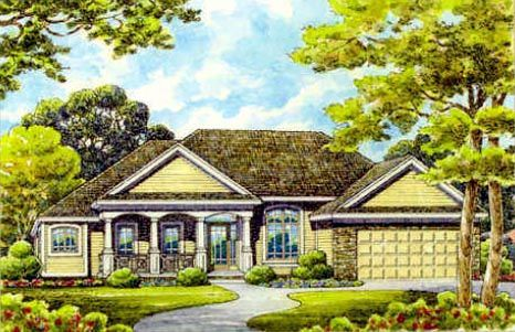 557813103816893008 besides 7fb315df42b82c28 L Shaped Range Home Plans L Shaped Ranch House Plans moreover 124060164709538621 likewise Fotos De Casas De Madeiras moreover 100 Million Home In Lake Tahoe 2011 3. on log home ranch house plans