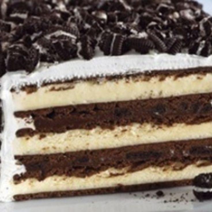 ... ice cream cake biscoff ice cream pie recipe recipe biscoff toffee ice