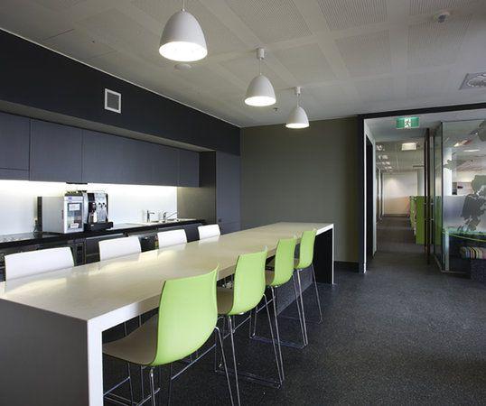 Original Nice Office Break Rooms 2  Office Break Room Design Ideas  Home