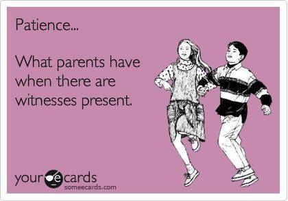 #parenthood #lol
