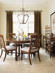 dining room ideas unique chandelier kitchen dining room ideas pi