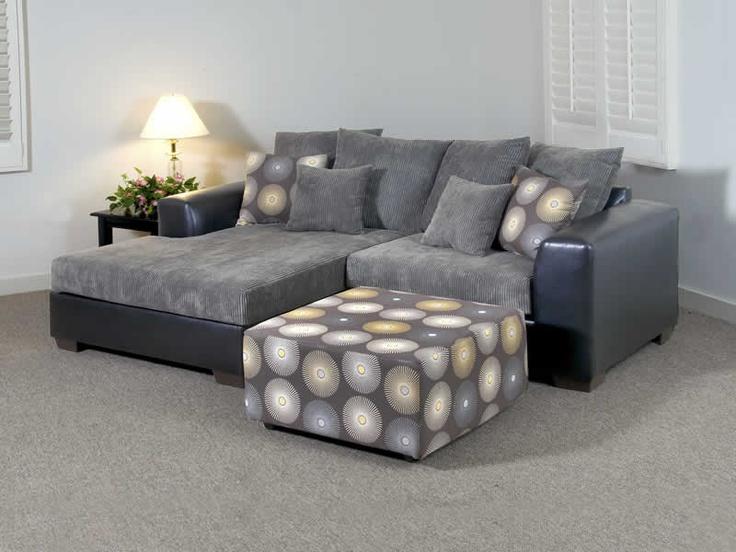 office furniture warehouse orlando fl trend home design