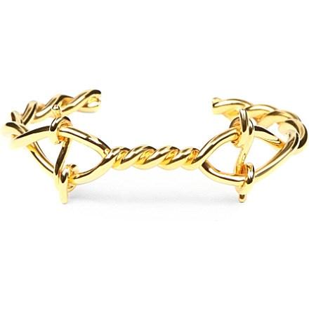 Cl Ford Richmond Bracelet