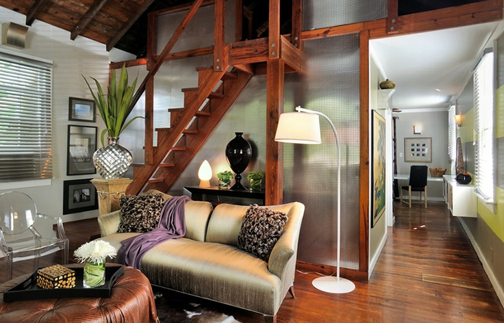 Key West Interior Design The Furniture ~ Not the furniture but house is beautiful m interior