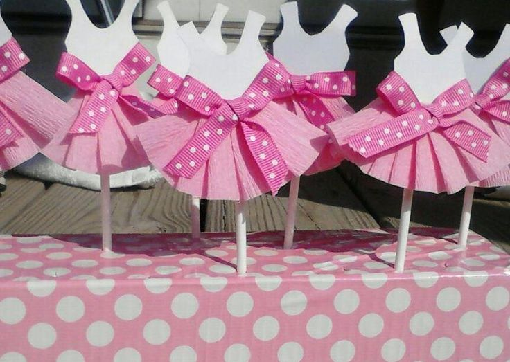 baby girl shower ideas on a budget sassy dealz