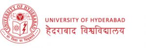 UoH PG Diploma Programmes 2013 Admissions
