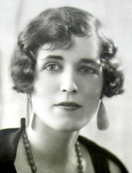Georgette Heyer net worth salary
