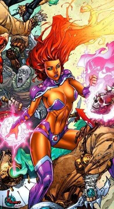 DC COMIC Teen Titans no 38 Apr 1972 25c