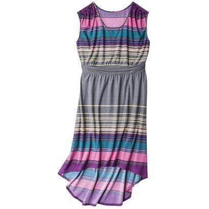 plus size dresses urban