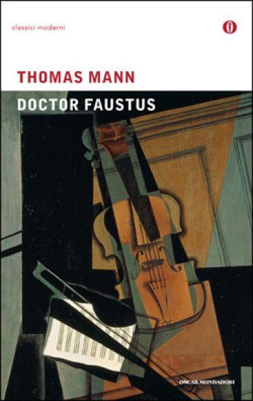 essays on faustus