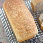 Dill caraway rye bread recipe — Roxana's Home Baking