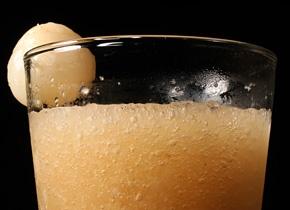 cheehu cocktail | Drinks | Pinterest