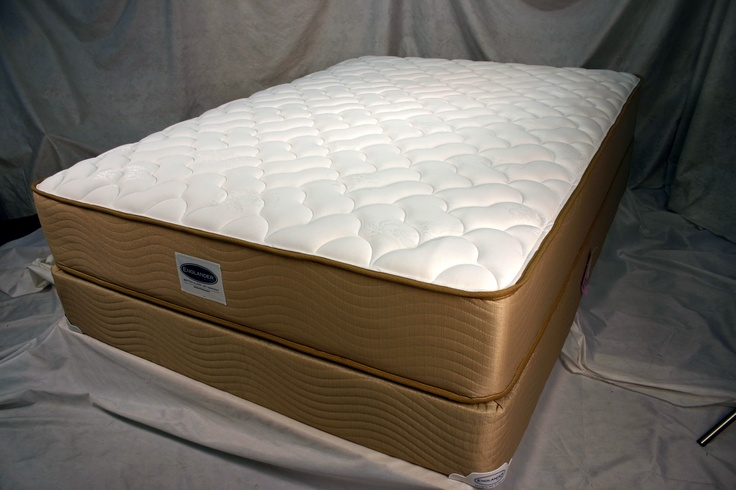 Pin By Mattress Factory Outlet On Mattresses Pinterest