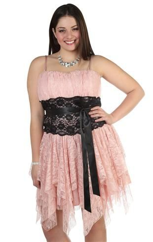 plus size dresses walmart