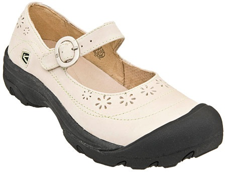 Keen Shoes For Women   Keen Shop by Brand - Discount shoes, running