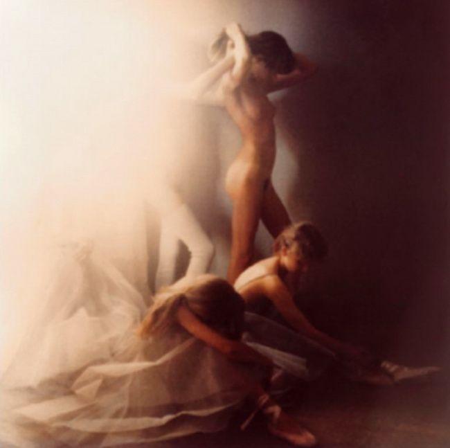david hamilton soft naked
