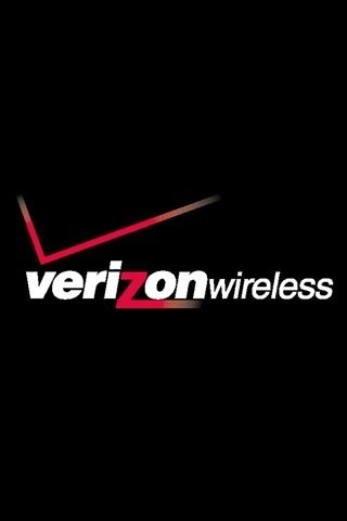 verizon wireless valentine's day sale 2012