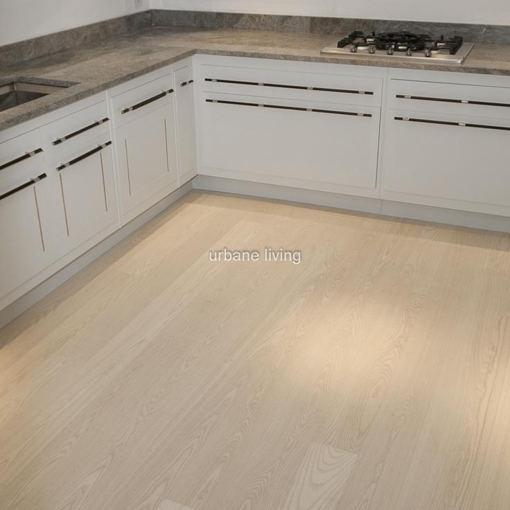 White Ash Wood Flooring ~ White ash wood flooring imgkid the image kid