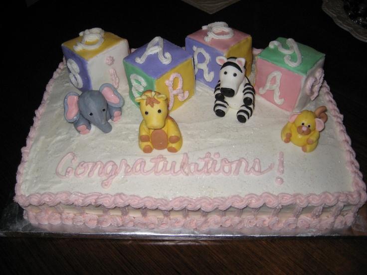living room decorating ideas buttercream baby shower cake pinterest
