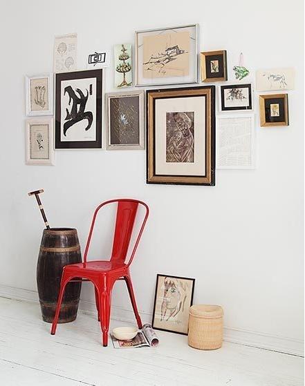 Furniture Lacquer Paints Amy Howard Amy Howard Paint Diy Pinterest