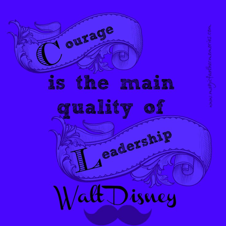 walt disney leader Walt disney by jenna lueken this feature is not available right now please try again later.
