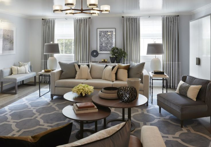 Living room design with townhouse living room decorating ideas also