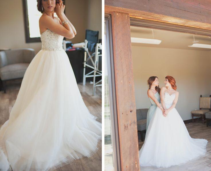 blog desiree hartsock wedding dresses