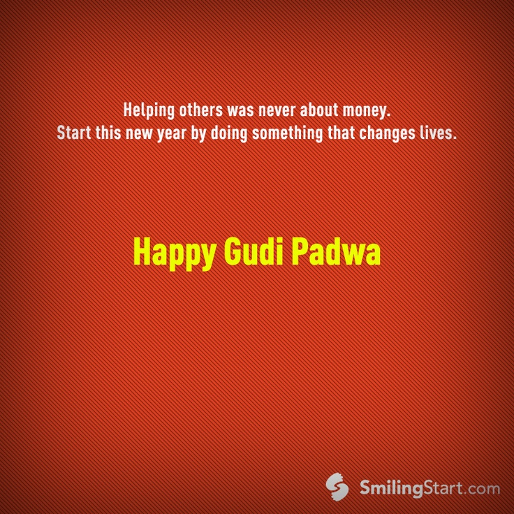 Happy Gudi Padwa!!! | PINNED & QUOTED | Pinterest