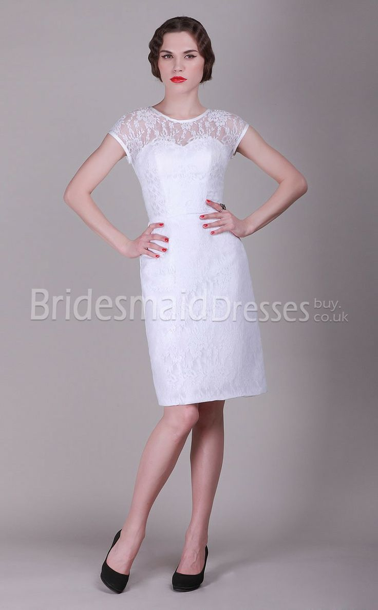 Bridesmaid dresses and prom dresses uk sexy fashion bridal lace lace bridesmaid dresses ombrellifo Images