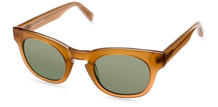 Sunglasses. Lots of styles and colors. Buy a pair, and another pair will be donated to someone in need.
