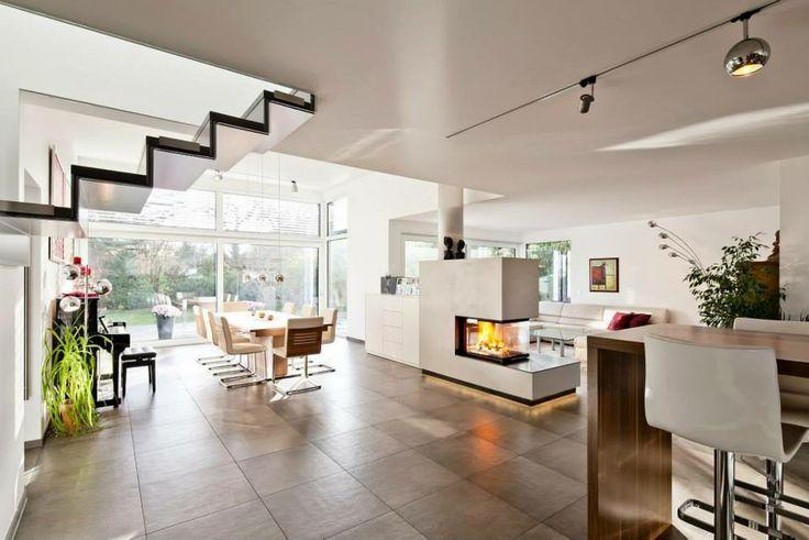 brunner panorama kamin 51 88 50 88 kominki z ca ego. Black Bedroom Furniture Sets. Home Design Ideas
