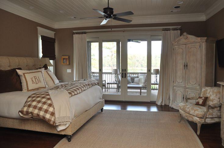 Master suite convert garage ideas pinterest Garage conversion master bedroom suite