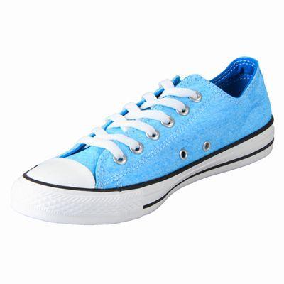 cheap converse all star cheap nike shoes, wholesale nike frees